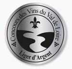 LIGERS d'ARGENT 2021